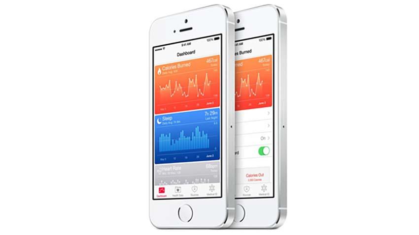 Photo of Apple HealthKit testuje już ponad połowa najlepszych szpitali w USA