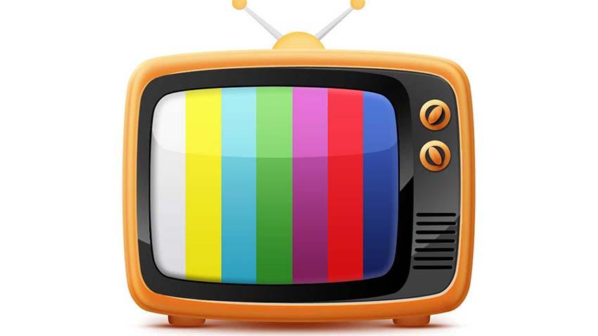 Photo of Telekomy wydają krocie na reklamy telewizyjne