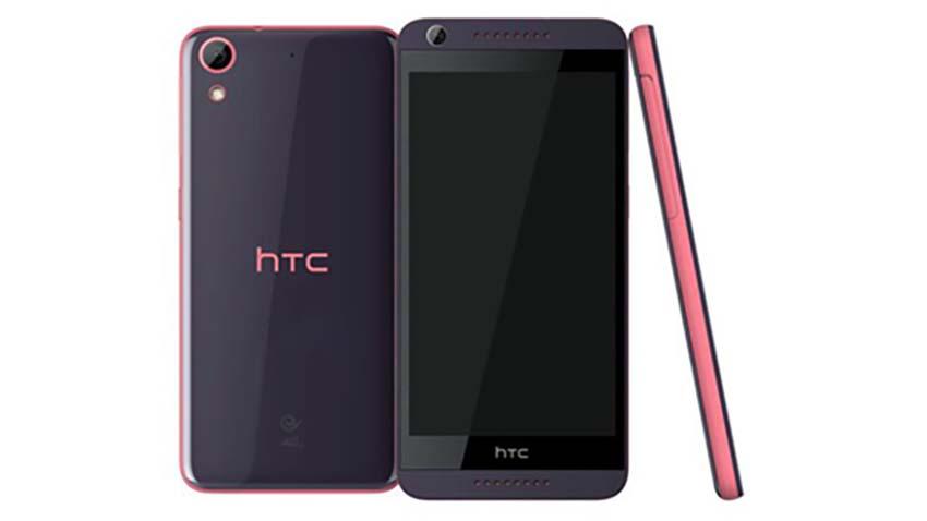 Photo of HTC Desire 626 – osiem rdzeni dla mniej zamożnych