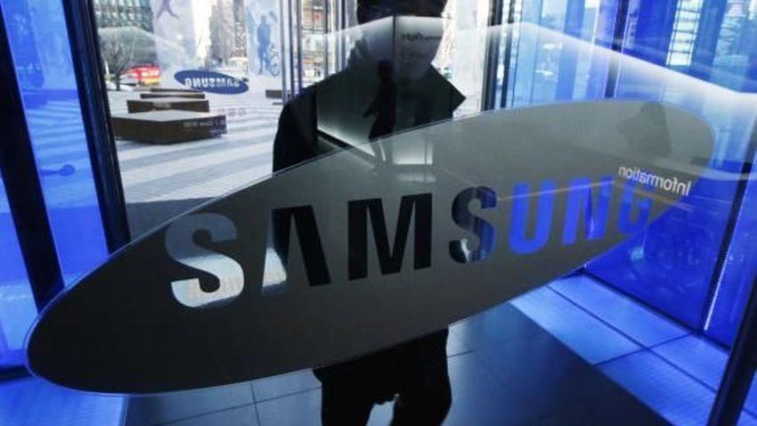 Nowy dyrektor marketingu w dziale mobilnym Samsunga