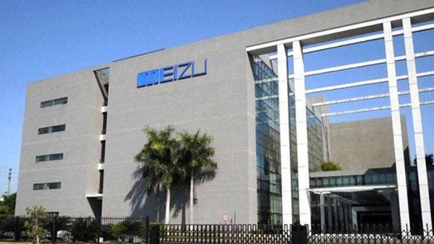 Photo of Meizu pozyskało potężnego inwestora
