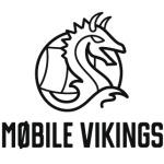 icon150-mobilevikings