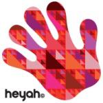 logo-200x200-heyah