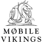 logo-200x200-mobile-vikings