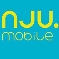 logo-200x200-njumobile
