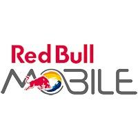 logo-200x200-redbullmobile
