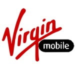 logo-200x200-virgin-mobile