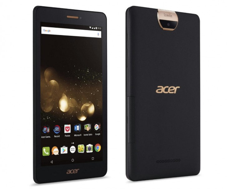 news-acer-iconia-talks