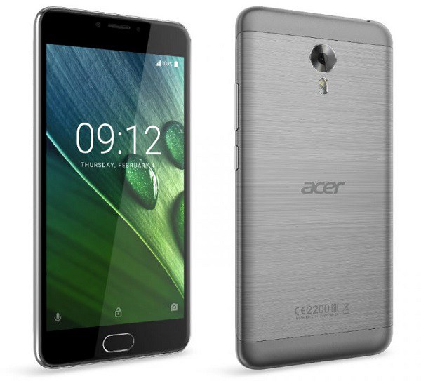 news-acer-liquid-z6plus