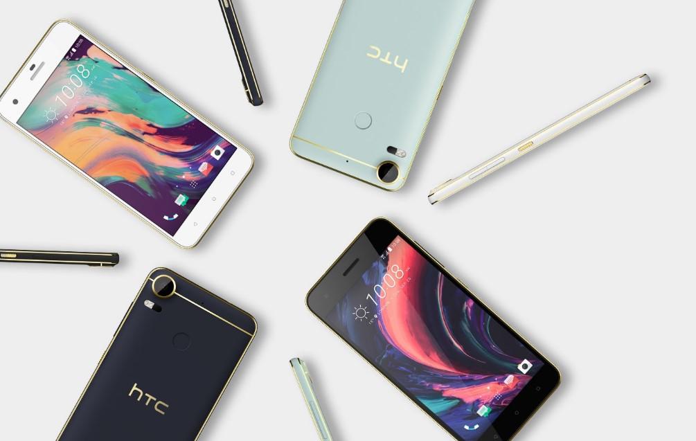 news-htc-desire10-lifestyle-2 HTC Desire 10 Pro i Desire 10 Lifestyle - stylowe smartfony dla młodzieży