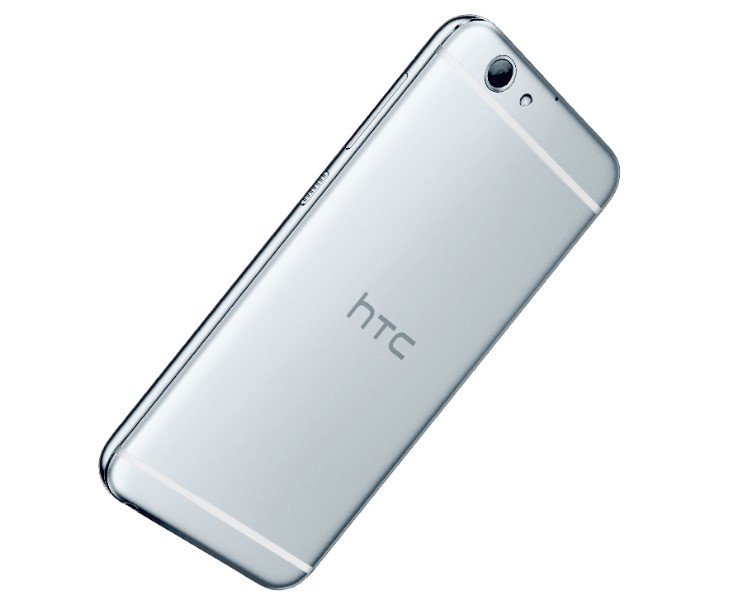 news-htc-one-a9s-2