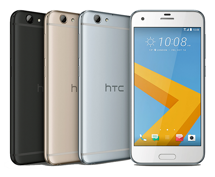 news-htc-one-a9s-3