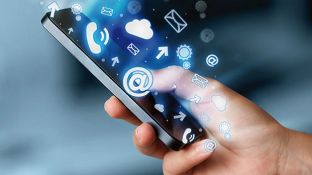 news-internet-mobilny-1
