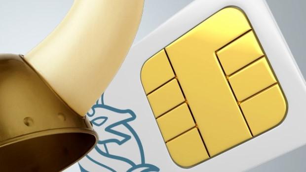 news-mobilevikings-prepaid-1