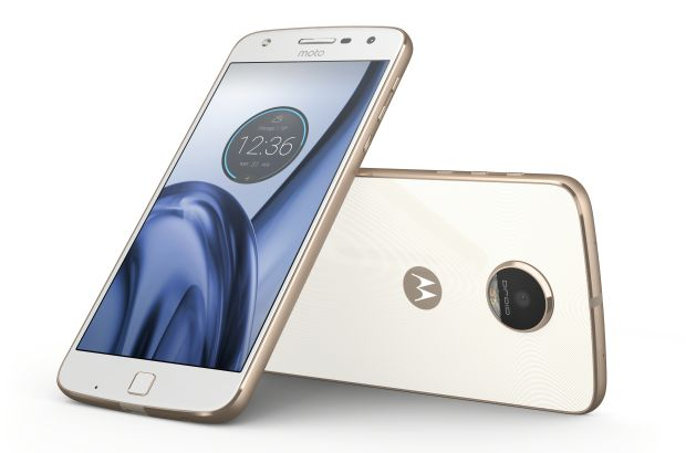 news-moto-z-play-1