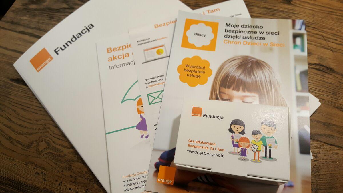 news-orange-dzieci-2
