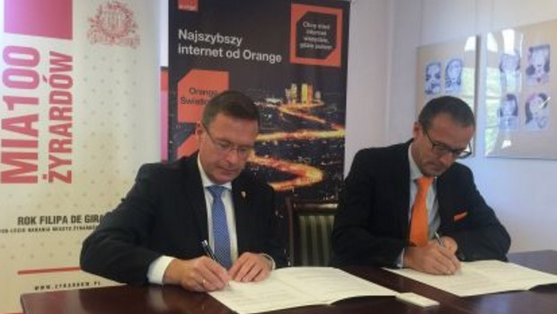 news-orange-ftth-1