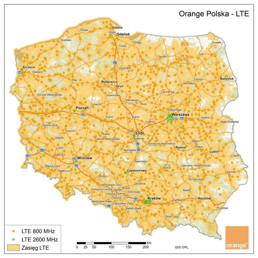 news-orange-mapa-lte-1
