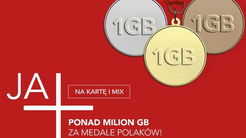 news-plus-medale-1