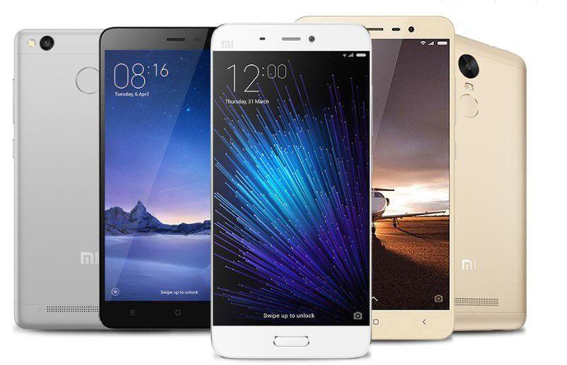 news-smartfony-xiaomi-1
