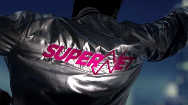 news-tmobile-supernet