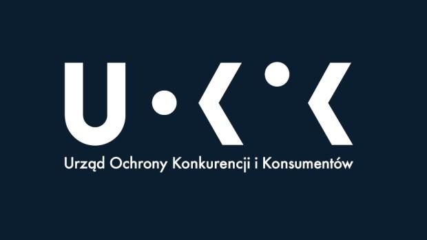 news-uokik-1