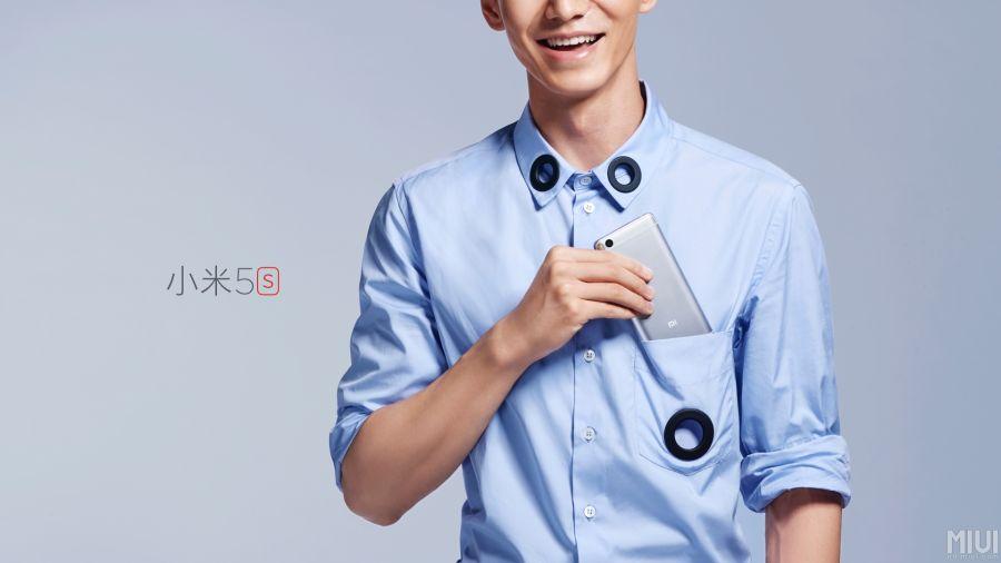 news-xiaomi-mi5s-1