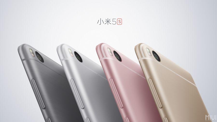 news-xiaomi-mi5s-8