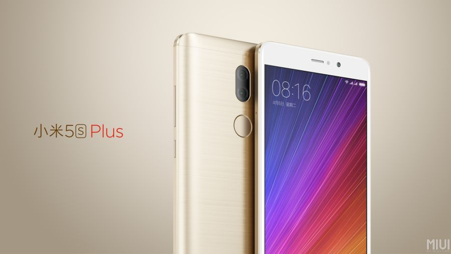 news-xiaomi-mi5splus-2