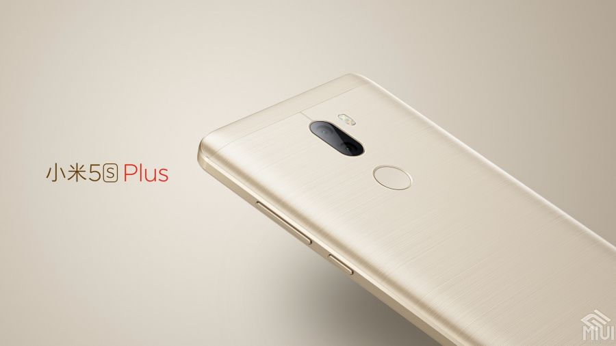 news-xiaomi-mi5splus-3