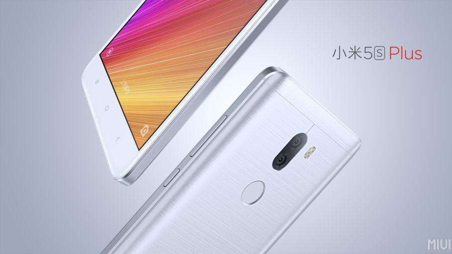 news-xiaomi-mi5splus-4