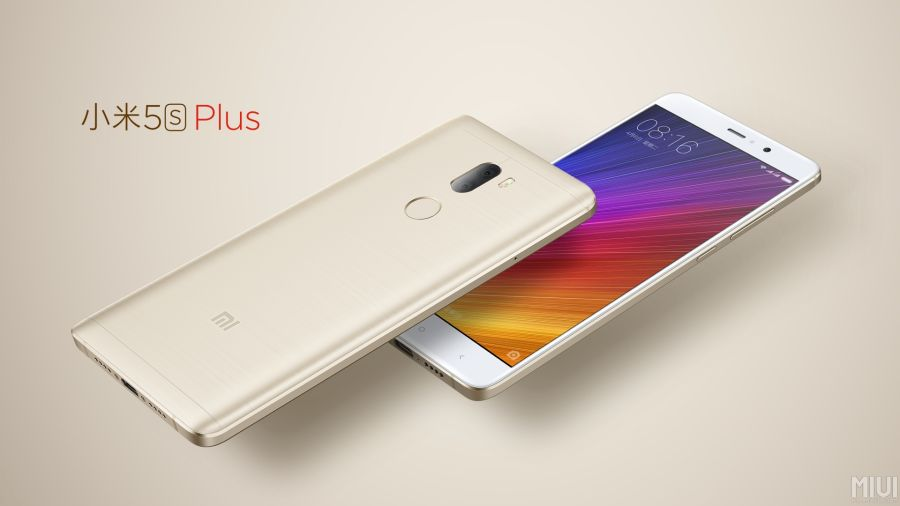 news-xiaomi-mi5splus-5