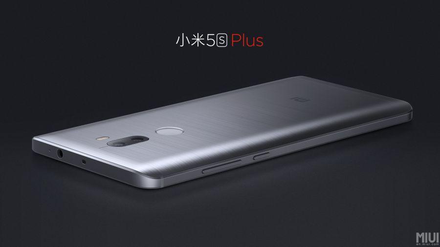 news-xiaomi-mi5splus-6