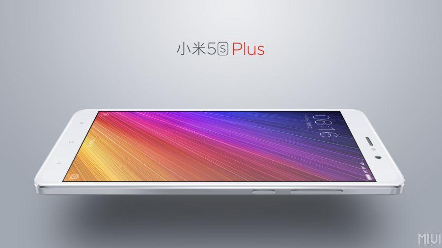 news-xiaomi-mi5splus-7