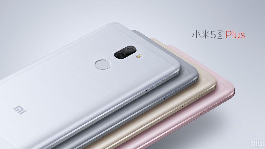 news-xiaomi-mi5splus-8