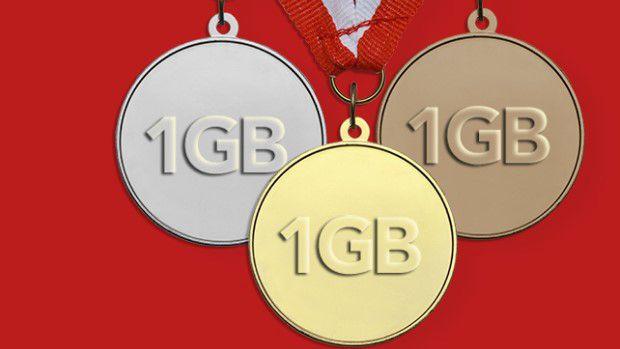 promocja-plus-gigabajty-za-medale