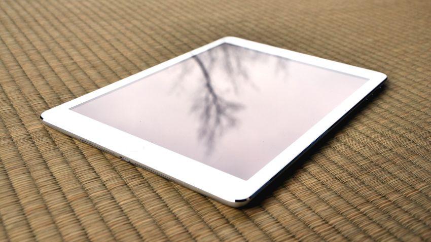 recenzja-apple-ipad-air