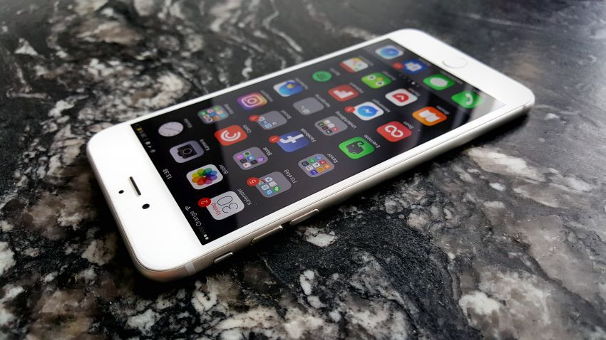 recenzja-apple-iphone-6-plus