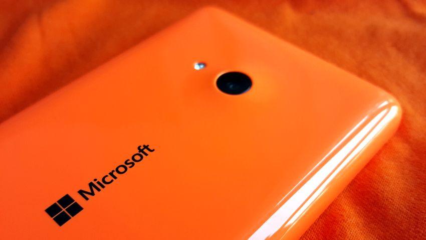 recenzja-microsoft-lumia-535