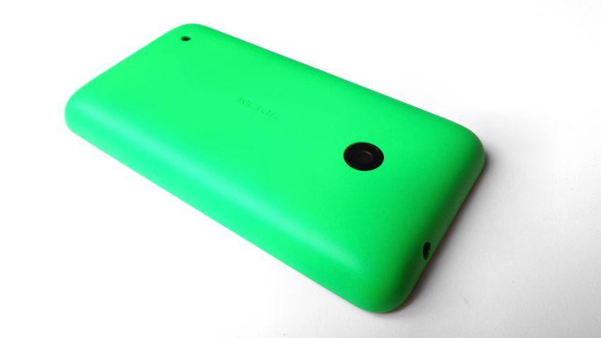 recenzja-nokia-lumia-530
