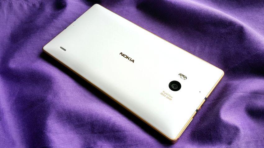 recenzja-nokia-lumia-930