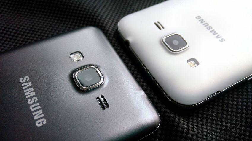 Photo of Test Samsung Galaxy Core Prime: Najlepszy koreański rdzeń