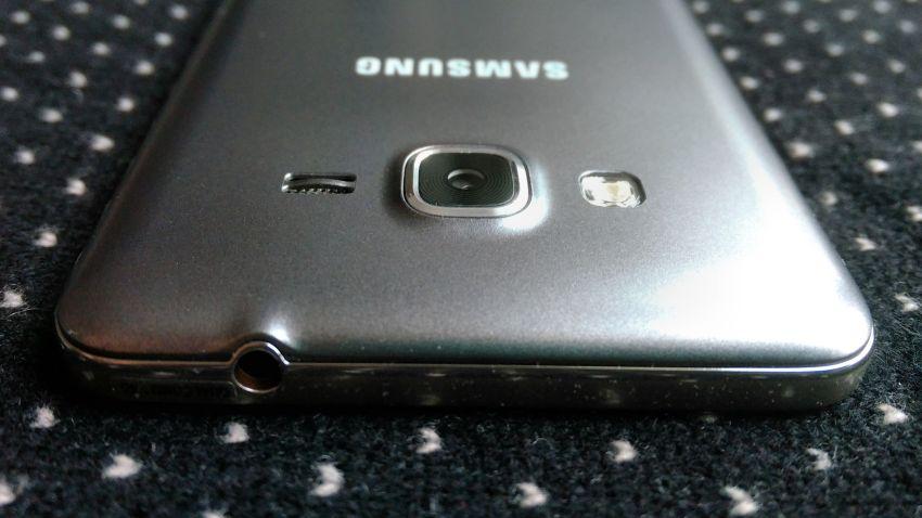 Photo of Test Samsung Galaxy Grand Prime: Wielki, ale czy najwyższego gatunku?