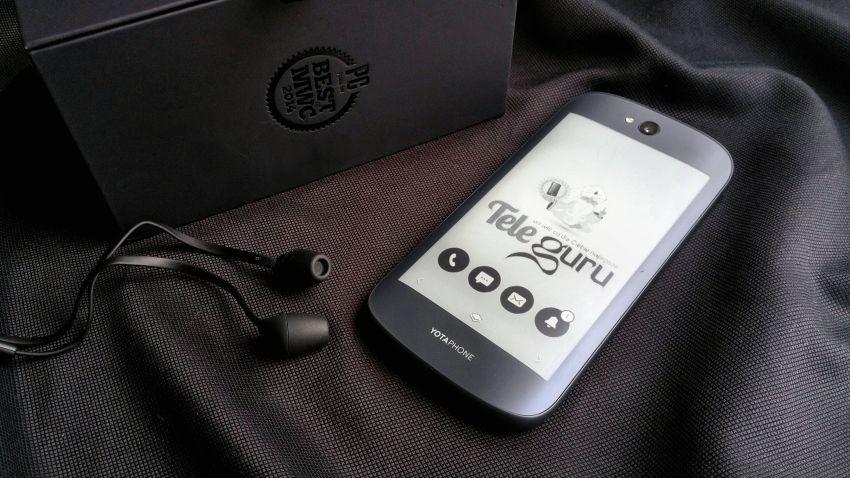 recenzja-yotaphone-yota-2