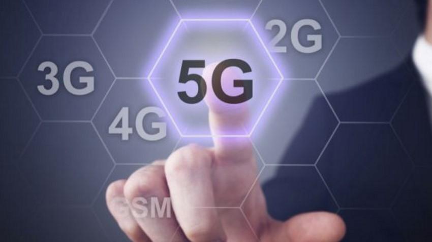 Orange i Ericsson pracują nad rozwojem 5G