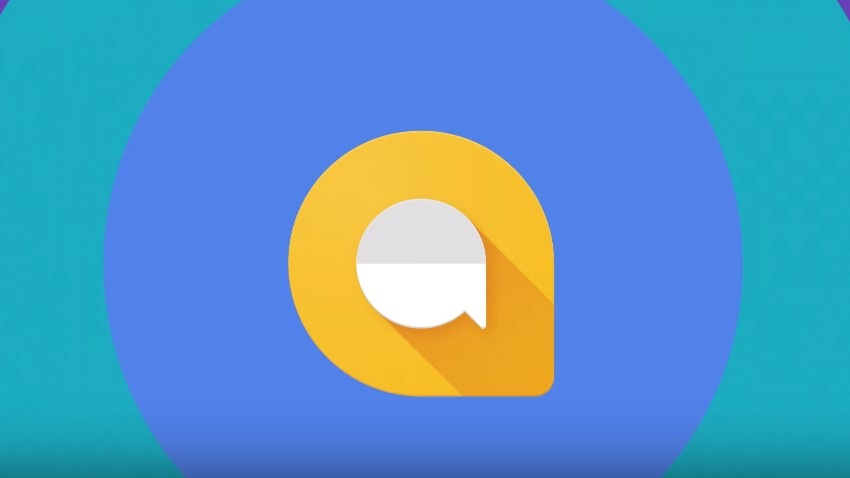 news-google-allo-2
