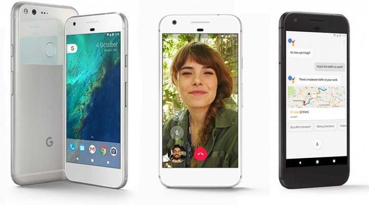 news-google-pixel-2