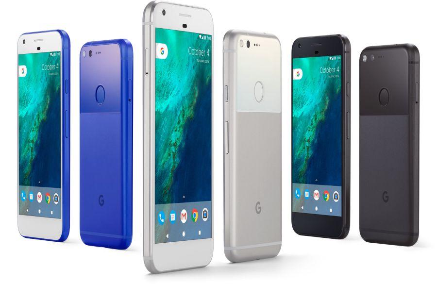news-google-pixel-3