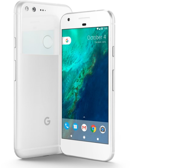news-google-pixel