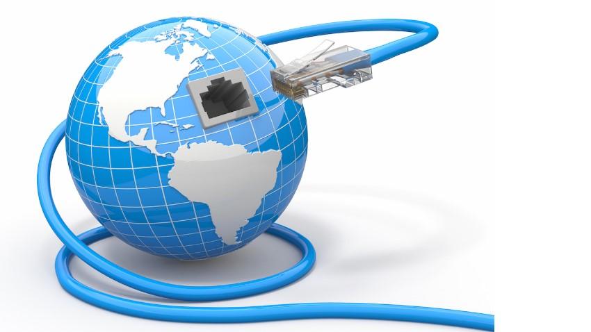 UKE: Analiza cen stacjonarnego Internetu w Polsce